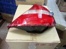 Stop Lamp Unit Original Camry ACV30 RH