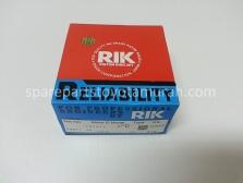 Ring Piston STD RIK Japan Starlet 1,3cc