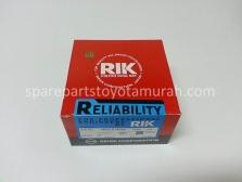 Ring Piston 0,50 RIK Japan Hardtop 2F