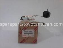 Pelampung Bensin Original Land Cruisser VX