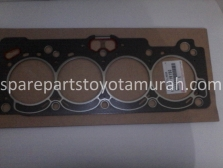 Packing Clinder Head Original Corolla Gread,All New