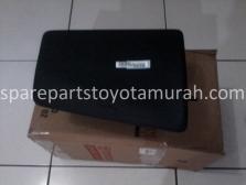 Air Bag Passenger/Penumpang Bag. Kiri Original Avanza