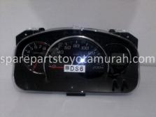 Speedometer Assy Original Agya