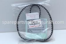 Timing Belt  Original Fortuner, Innova, Hilux,Diesel,