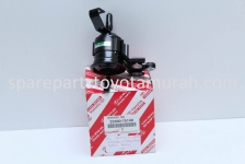 Fuel Filter / Filter Bensin Original Innova, Fortuner, Hilux,