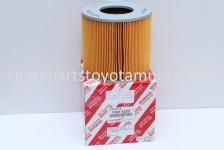 Filter Udara Original Kijang Kapsul, Diesel (EFI)
