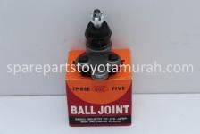 Ball Joint Lower 555 Japan Starlet Kapsul
