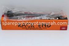 Rack End 555 Japan Corolla Great