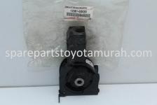 Engine Mounting Depan Original Corolla Altis ( Manual )