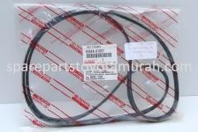 Van Belt Original Avanza,