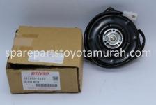 Motor Fan Ac Denso Soluna, Twincam, All New Great, All New Corolla.