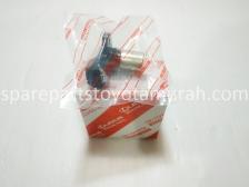 Sensor Crank Position Original LandCruiser Prado