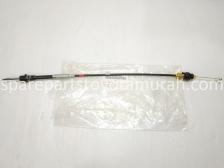 Kabel Throtle Original Toyota Landcruiser VX80