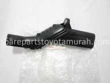 Filter Pompa Oli Original Landcruiser Prado VDJ200 Lexus LX570