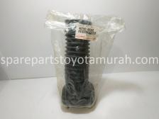 Support Shock Belakang Kanan Original Hrrier 2400cc
