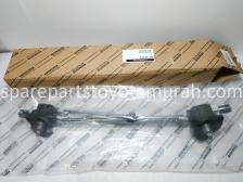 Link Wiper Depan Original Agya 1000cc
