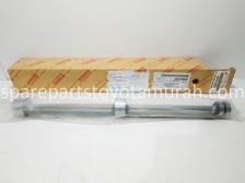 Balance Shaft Kiri Original Hilux 1KD 3000cc