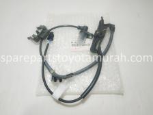Sensor Speed ABS Depan Kiri Original Camry