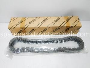 Rantai Transfer Case Original LandCruiser Prado
