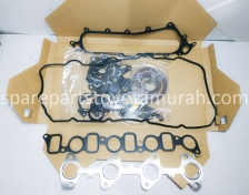 Packing Full Set Original LandCruiser Prado 3000cc