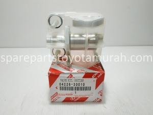 Sensor Valve Supply Pump Original LandCruiser Prado 3000CC
