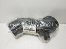 Selang Filter Udara Original LandCruiser Prado